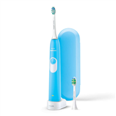 Electric toothbrush Philips Sonicare Teens