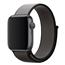 Vahetusrihm Apple Watch Anchor Grey Sport Loop 40 mm
