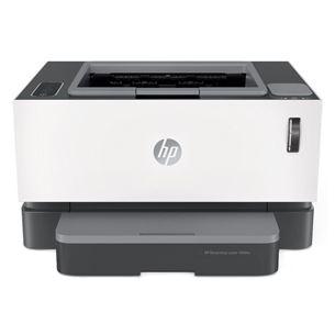 Laserprinter HP NeverStop 1000w 4RY23A#B19