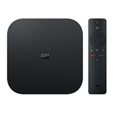 Streaming device Xiaomi Mi Box S