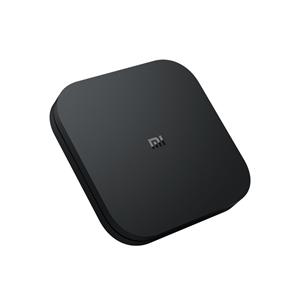 Streaming device Xiaomi Mi Box S