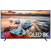 55 8K QLED-teler Samsung