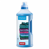 Pesugeel Miele Ultra Colour 2 L
