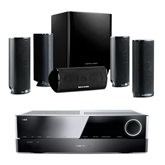 Home cinema set Harman/Kardon