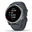 GPS watch Garmin Venu