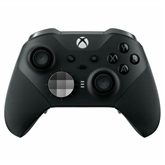 Microsoft Xbox One wireless controller Elite V2