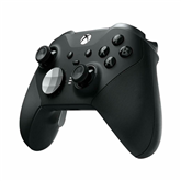Microsoft Xbox One juhtmevaba pult Elite V2
