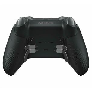 Беспроводной игровой пульт Microsoft Xbox One Elite V2