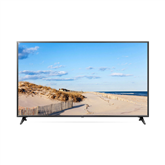 75 Ultra HD LED LCD TV LG