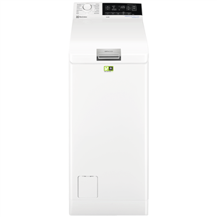 Washing machine Electrolux (7 kg) EW8T3372