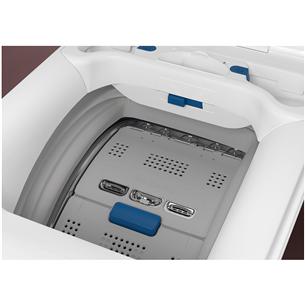 Pesumasin Electrolux (7 kg)