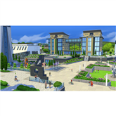 Arvutimäng The Sims 4: Discover University