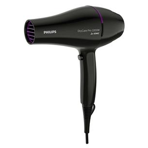 Föön Philips DryCare Pro