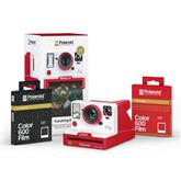Фотокамера моментальной печати Polaroid Originals OneStep 2 VF Everything Box