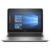 Ноутбук EliteBook 820, HP