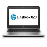 Sülearvuti HP EliteBook 820