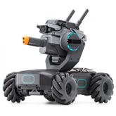 Robotics DJI RoboMaster S1