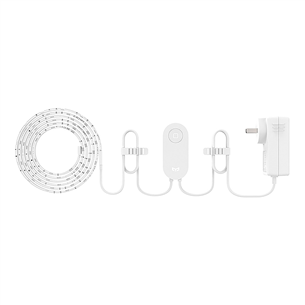 Xiaomi Yeelight LED Lightstrip Plus (2 m) + adapter
