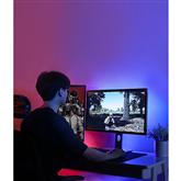 Умная светодиодная лента Xiaomi Yeelight Lightstrip Plus (2 м) + адаптер