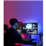Nutikas valgusriba Xiaomi Yeelight Lightstrip Plus (2 m) + adapter