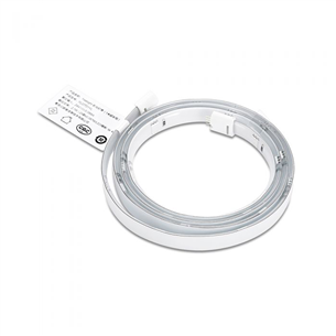 Xiaomi Yeelight Lightstrip Plus extension (1 m) 21702