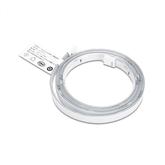 Удлинение для умной светодиодной ленты Xiaomi Yeelight Lightstrip Plus (1 м)