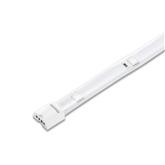Nutikas valgusriba pikendus Xiaomi Yeelight Lightstrip Plus (1 m)