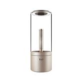 Умная беспроводная атмосферная лампа Xiaomi Yeelight