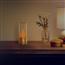 Juhtmevaba nutikas atmosfäärilamp Xiaomi Yeelight