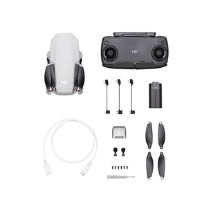 Droon DJI Mavic Mini 6958265192869