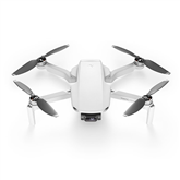 Droon DJI Mavic Mini