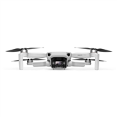 Droon DJI Mavic Mini Fly More Combo