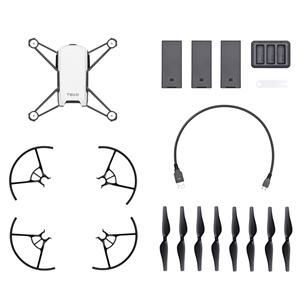 Дрон DJI Ryze Tech Tello Toy Drone BOOST