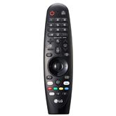 50 Ultra HD LED LCD TV LG