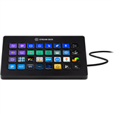 PC Tarvik Elgato Stream Deck XL