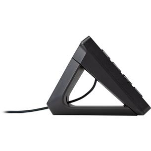 PC Accessory Elgato Stream Deck XL