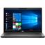 Notebook Dell Latitude 5400