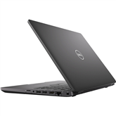 Sülearvuti Dell Latitude 5400