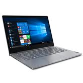 Sülearvuti Lenovo ThinkBook 14