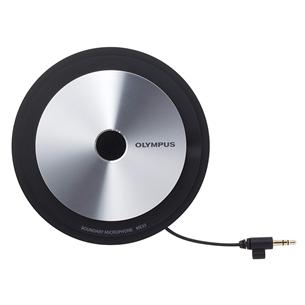 Lauamikrofon Olympus ME33