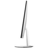 Desktop PC ASUS Zen AiO