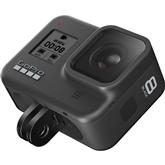 Seikluskaamera GoPro HERO8 Black komplekt