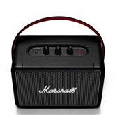 Portable speaker Marshall Kilburn II