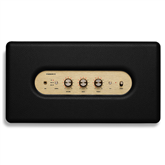 Wireless speaker Marshall Stanmore II