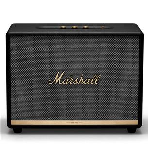 Wireless speaker Marshall Woburn II