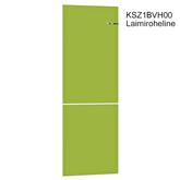 Холодильник Vario Style Bosch (203 см)