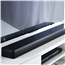 Soundbari komplekt Bose SoundTouch 300 + SoundTouch 10