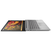 Notebook Lenovo IdeaPad S540-14IWL