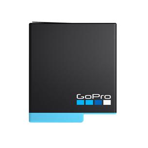 Аккумулятор для камеры GoPro HERO