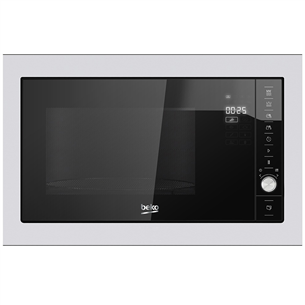 Built-in microwave Beko (25 L)